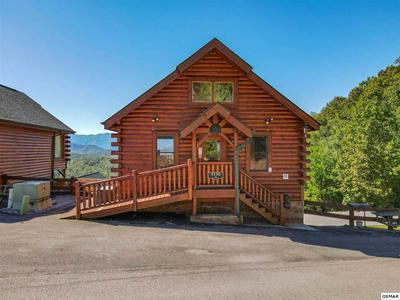 3130 LAKEVIEW LODGE DR, Sevierville, TN 37862 - Photo 2
