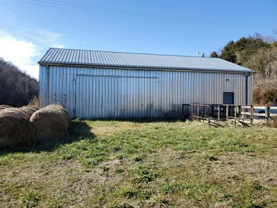 MAIN ST, SNEEDVILLE, TN 37869 - Photo 1