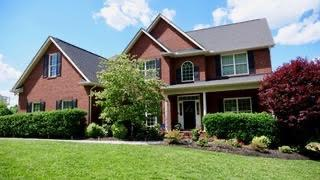 8443 ZINC RD, Knoxville, TN 37938 - Photo 1