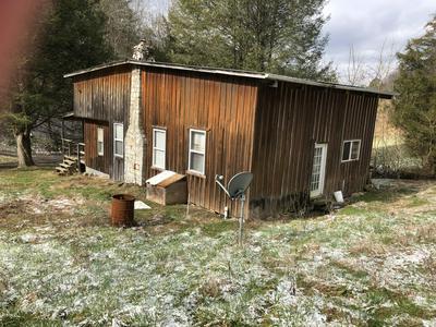 205 HELTON HOLLOW RD, Eidson, TN 37731 - Photo 1