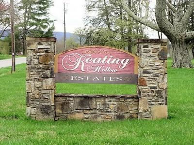 EUGENE COURT, Crossville, TN 38555 - Photo 2