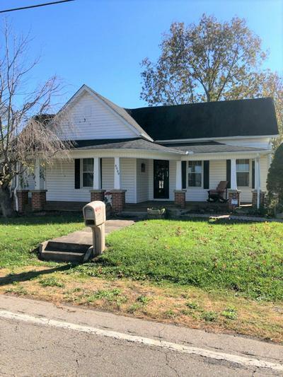 8080 E ANDREW JOHNSON HWY, Whitesburg, TN 37891 - Photo 1