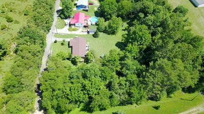 CHILHOWEE HEIGHTS RD, Maryville, TN 37803 - Photo 2