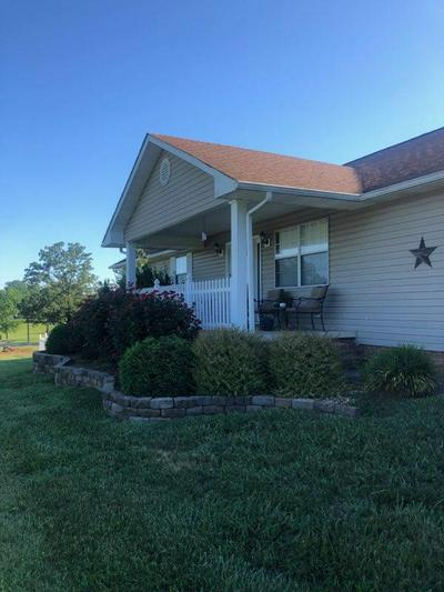 174 COUNTY ROAD 249, Athens, TN 37303 - Photo 2