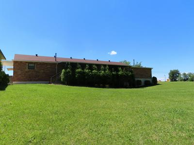 6103 S YORK HWY, Clarkrange, TN 38553 - Photo 1