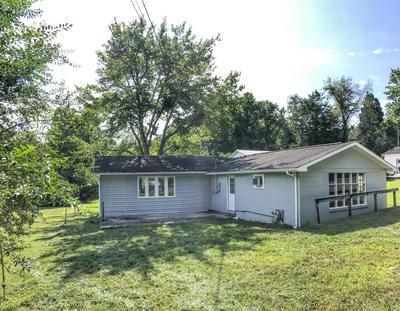 181 REDMON RD, Wartburg, TN 37887 - Photo 2