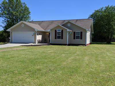118 HARTLAND DR, Madisonville, TN 37354 - Photo 1
