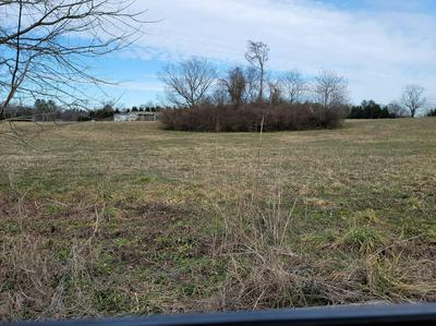 LOT 23 MEADOW LAWN DRIVE, Englewood, TN 37329 - Photo 1