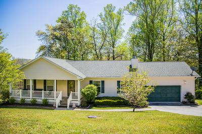 114 BADGER DR, Andersonville, TN 37705 - Photo 1