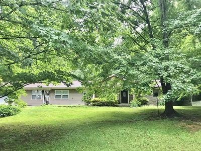 202 FOUST CARNEY RD, Powell, TN 37849 - Photo 2
