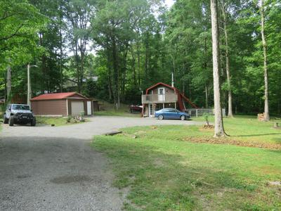 114 LONG ACRES RD, Blaine, TN 37709 - Photo 2