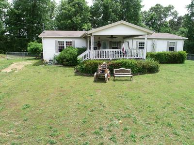 2387 BOWEN RD, Rutledge, TN 37861 - Photo 1