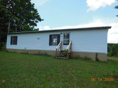 604 COUNTY ROAD 804, Etowah, TN 37331 - Photo 1