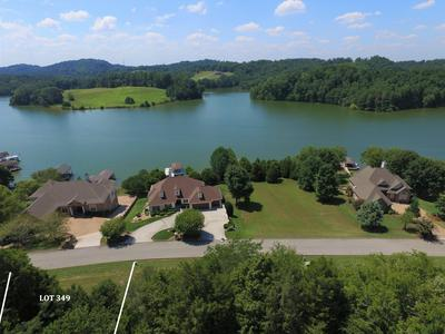 240 PINEBERRY DR LOT 349, Vonore, TN 37885 - Photo 1