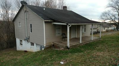 1100 E 5TH NORTH ST, Morristown, TN 37814 - Photo 1