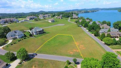 BLUE JAY AVE, Vonore, TN 37885 - Photo 1