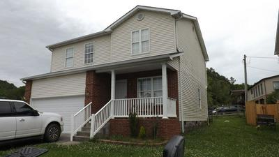 101 THE MEADOW TRL, Barbourville, KY 40906 - Photo 2