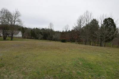 RILEYS CREEK RD, KINGSTON, TN 37763 - Photo 2