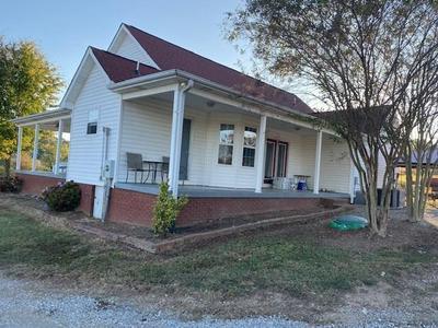 111 JENKINS HILL RD, Alexandria, TN 37012 - Photo 2