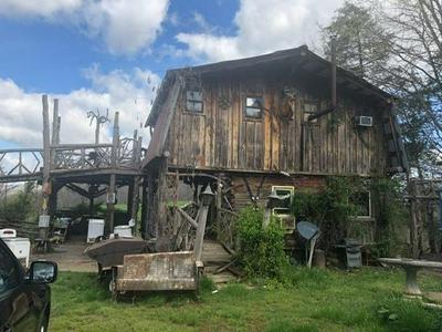 PAWPAW RD, SNEEDVILLE, TN 37869 - Photo 1