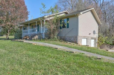 1471 SHANNONS LITTLE MTN RD, Morristown, TN 37814 - Photo 2