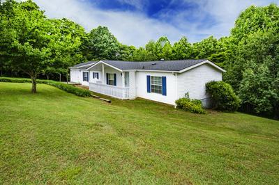 182 GRAND VIEW DR, Maynardville, TN 37807 - Photo 1