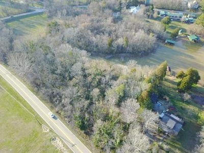 COX RD, LOUISVILLE, TN 37777 - Photo 1