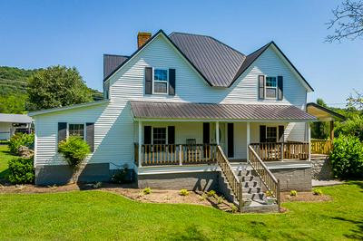 1564 GLADDICE HWY, Whitleyville, TN 38588 - Photo 1