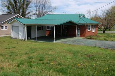 209 S EVERETT HIGH RD, MARYVILLE, TN 37804 - Photo 2