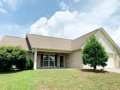 1243 ELSBORN RIDGE RD, Maryville, TN 37801 - Photo 1