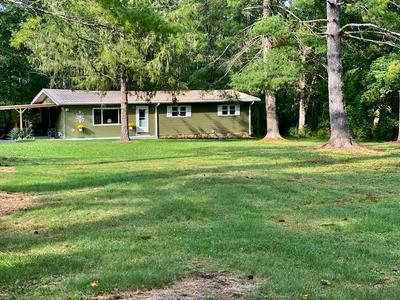 870 HILLCREST DR, Crossville, TN 38555 - Photo 1