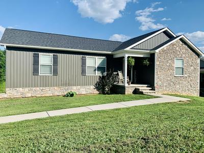 491 S GLEN RD, Maynardville, TN 37807 - Photo 1