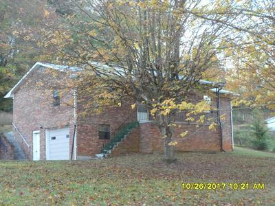 1756 MANSFIELD GAP RD, Talbott, TN 37877 - Photo 1