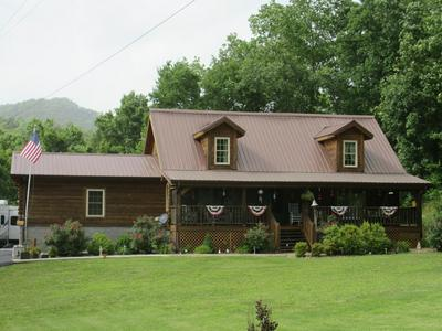 9002 HIGHWAY 11 W, Mooresburg, TN 37811 - Photo 2