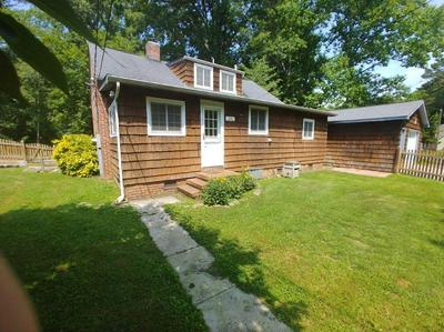 131 ORCHARD RD, Norris, TN 37828 - Photo 2