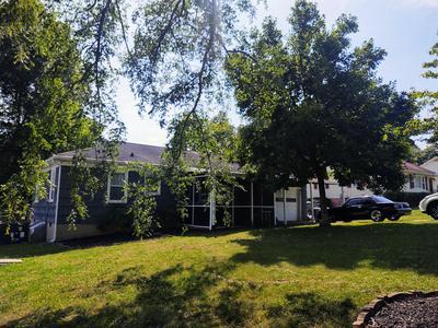 311 CROSS ST, Clinton, TN 37716 - Photo 2