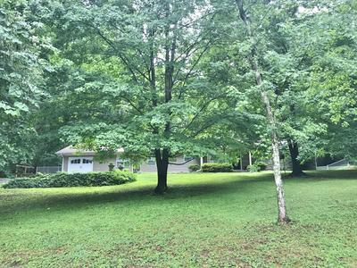 202 FOUST CARNEY RD, Powell, TN 37849 - Photo 1