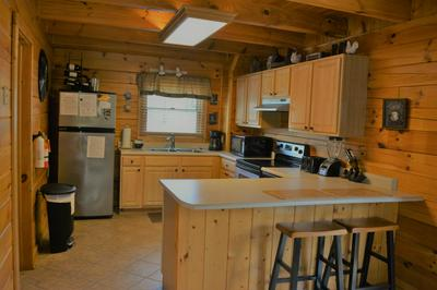 358 WILD ORCHID WAY, Gatlinburg, TN 37738 - Photo 2