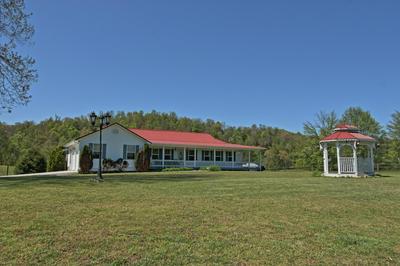 750 NYDECK RD, Robbins, TN 37852 - Photo 1