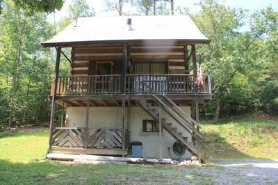 830 SATTERFIELD RD, Maynardville, TN 37807 - Photo 1