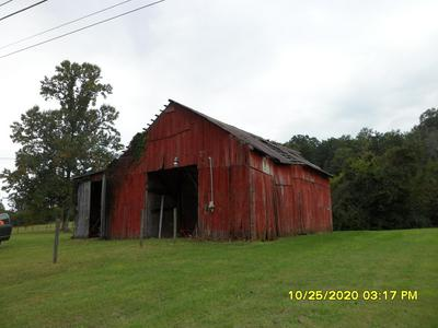 MANSFIELD GAP RD, Talbott, TN 37877 - Photo 1