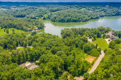 1093 WINDRIDGE RD, Friendsville, TN 37737 - Photo 2