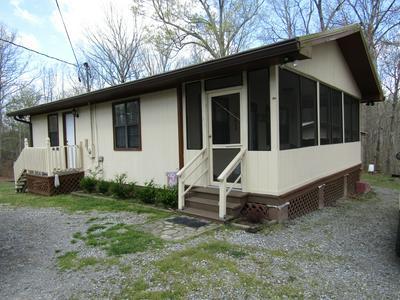 196 DEER CREEK RD, Wilder, TN 38589 - Photo 1
