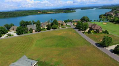 BLUE JAY AVE, Vonore, TN 37885 - Photo 2
