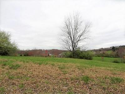 VISTA CIRCLE, Crossville, TN 38555 - Photo 2
