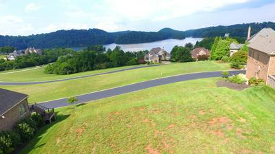 340 WHIPPOORWILL DR, Vonore, TN 37885 - Photo 2