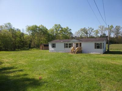 381 ISLAND FORD RD, Lancing, TN 37770 - Photo 1