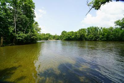 10.03 WILTON SPRINGS RD, Newport, TN 37821 - Photo 1
