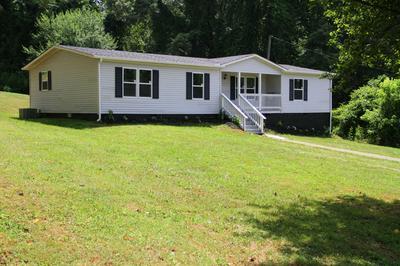55 JULIAN RD, Loudon, TN 37774 - Photo 1