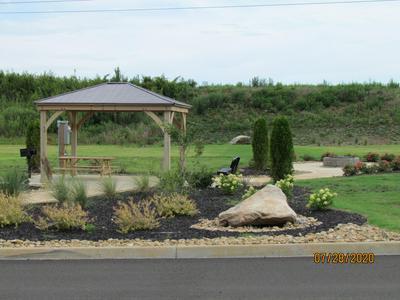 184 GAIL LN, Lenoir City, TN 37772 - Photo 2